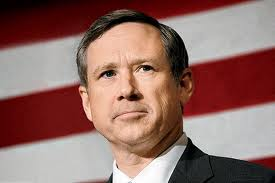 Sen. Mark Kirk supports TRIA.