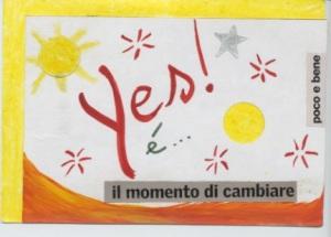 Mail Art-Italy 1 (2)