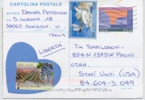 Mail Art-Italy 2 (2)