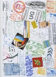 Mail Art-Japan 1 (2)