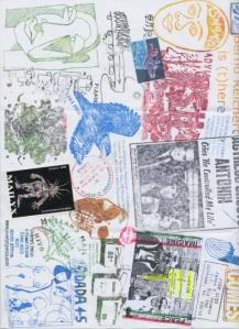 Mail Art-Japan 2 (2)