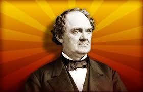 """There's a taxpayer born every minute.""  P.T. Barnum."