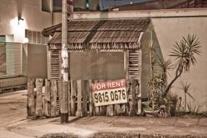 Shack-for-Rent-in-Singapore_art