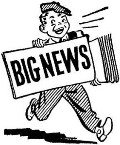 big_news_newspaper_boy