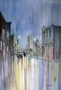 another-rainy-night-ryan-radke