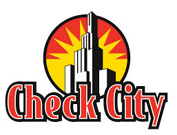 checkcity