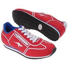 kangshoes