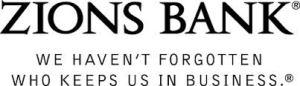 zionsbank