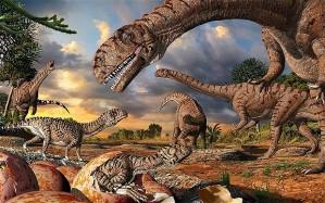 Baby-dinosaurs-cop_2117742b
