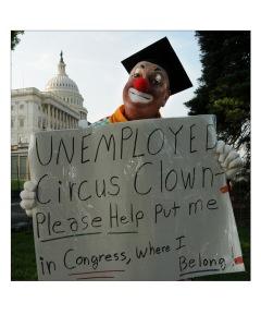 dusty_the_clown
