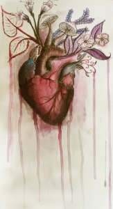 flowering_heart_by_lucidcrimson-d6mcg1c